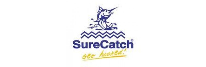 SureCatch