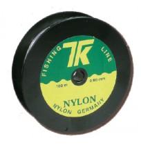 TK NYLON (100m)
