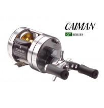CAIMAN GT 151 M