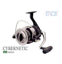 CYBERNETIC GG 100