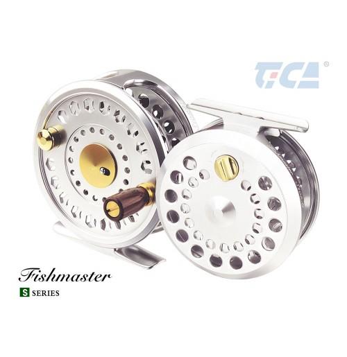 FISHMASTER S 107 S