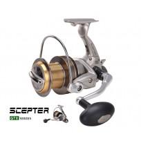 SCEPTER GTX 5000