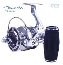 TALISMAN TG 8000