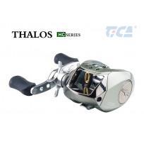 THALOS HC 100 H