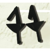 BAIT CLIP W-231