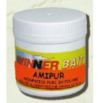 ΑΜΙΝΟΞΕΟ ΓΙΑ BOILES ( AMIPUR 50gr )