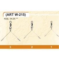 ART. W-215