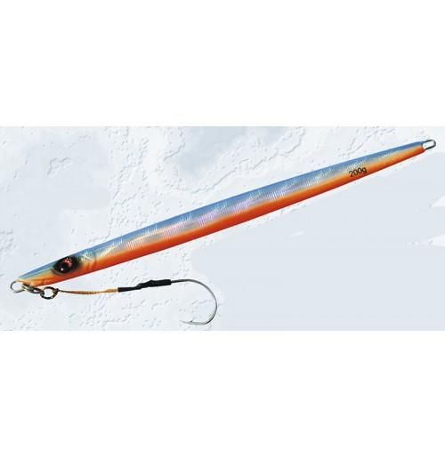 W-2004 200gr ( 22cm )