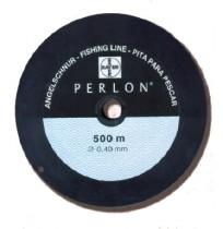 PERLON (500m)