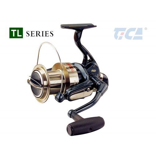 ABYSS TL 5000