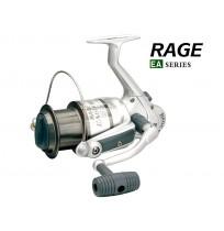RAGE EA 6000 R