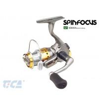 SPINFOCUS GT 1000