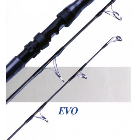EVO EJS 561 M