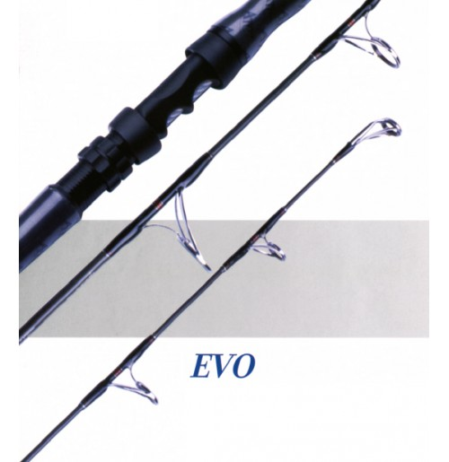 EVO EJS 561 ML