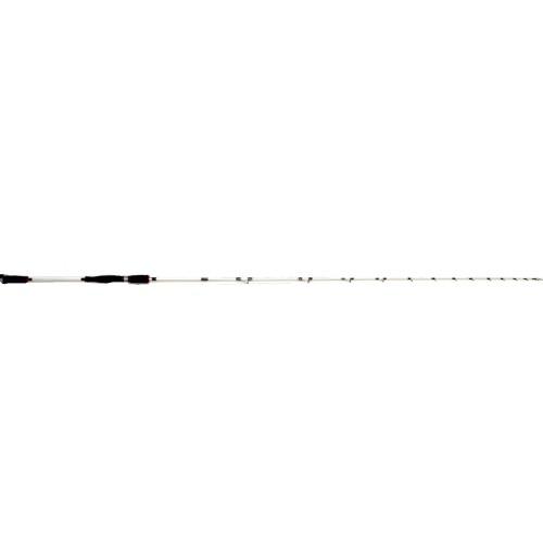 PEARL LIGHT JIG 1.80m